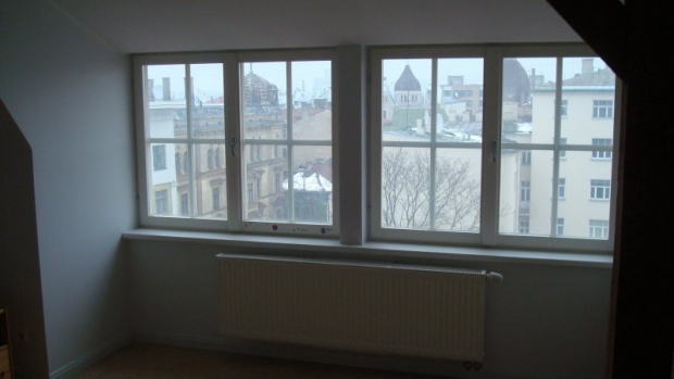 Apartment for sale, Ausekļa street 7 - Image 6