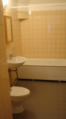 Apartment for sale, Ausekļa street 7 - Image 7
