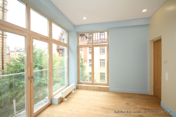 Apartment for rent, Stabu street 18B - Image 5