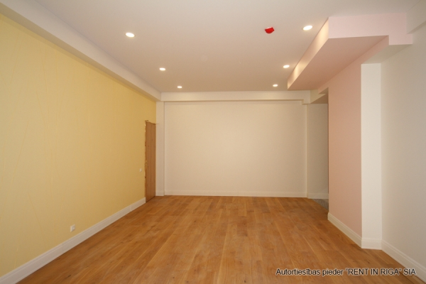 Apartment for rent, Stabu street 18B - Image 13