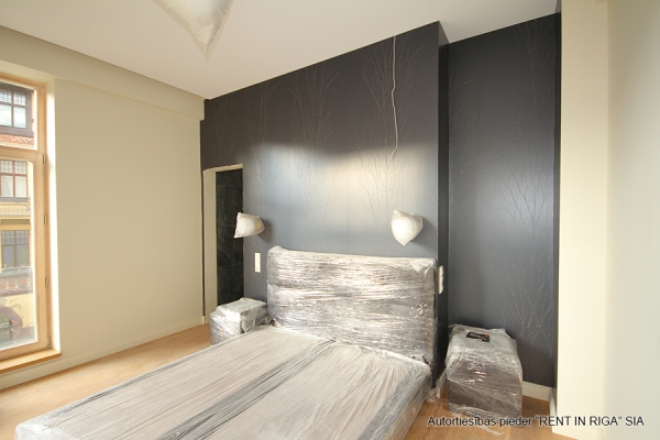 Apartment for rent, Stabu street 18B - Image 7