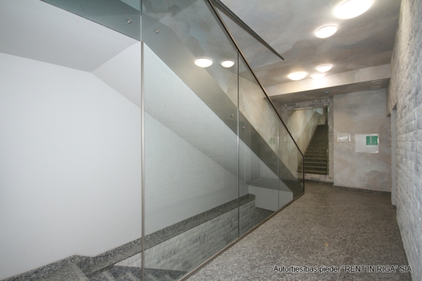 Apartment for rent, Stabu street 18B - Image 3