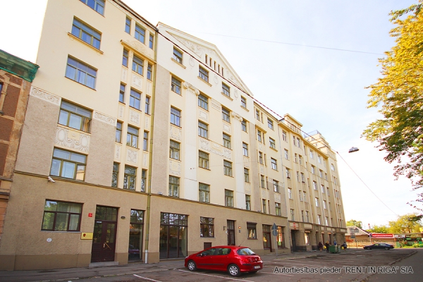Apartment for sale, Lenču street 2 - Image 6