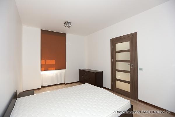 Продают квартиру, улица Lenču 2 - Изображение 3