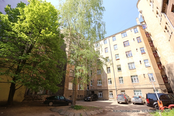 Apartment for sale, Lenču street 2 - Image 9