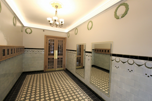 Apartment for sale, Valdemāra street 57 - Image 12
