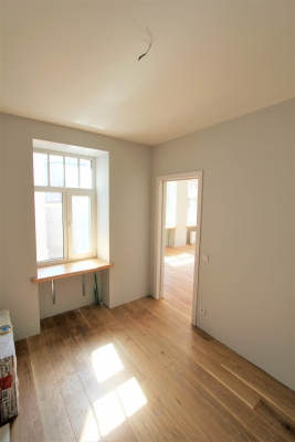 Apartment for sale, Valdemāra street 57 - Image 4