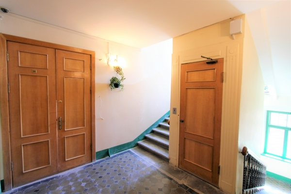 Apartment for sale, Valdemāra street 57 - Image 10