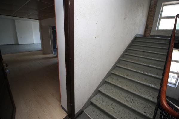 Iznomā ražošanas telpas, Hospitāļu iela - Attēls 9