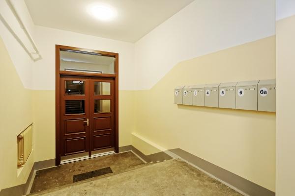 Pārdod dzīvokli, Hospitāļu iela 40 - Attēls 7