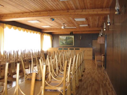 Pārdod ražošanas telpas, Daugavgrīvas šoseja - Attēls 5