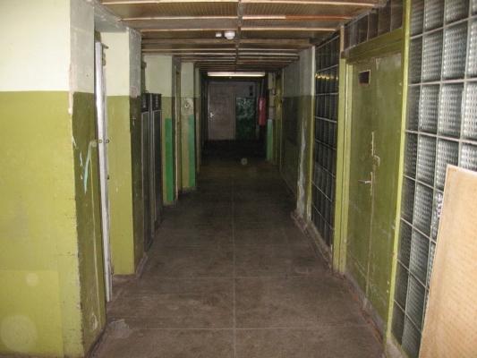 Pārdod ražošanas telpas, Daugavgrīvas šoseja - Attēls 14