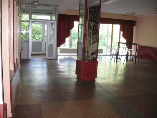 Iznomā ražošanas telpas, Daugavgrīvas šoseja iela - Attēls 3