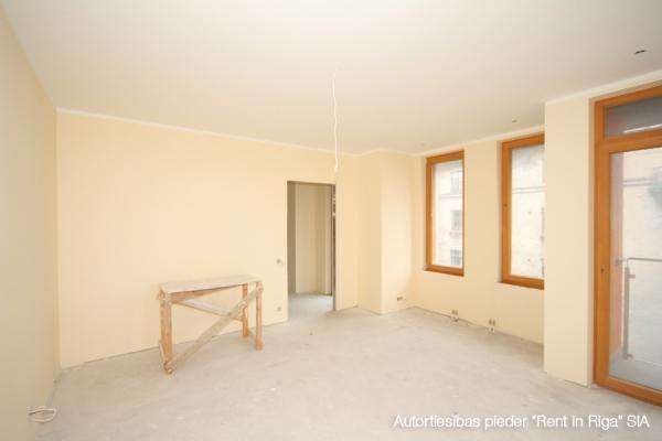 Pārdod dzīvokli, Alauksta iela 9 - Attēls 3