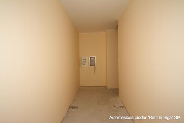 Pārdod dzīvokli, Alauksta iela 9 - Attēls 8
