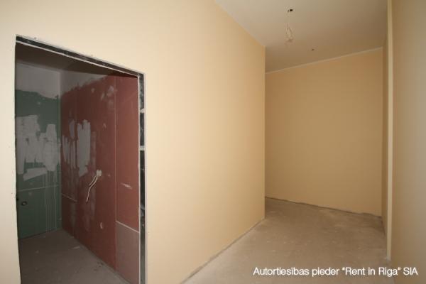 Pārdod dzīvokli, Alauksta iela 9 - Attēls 13