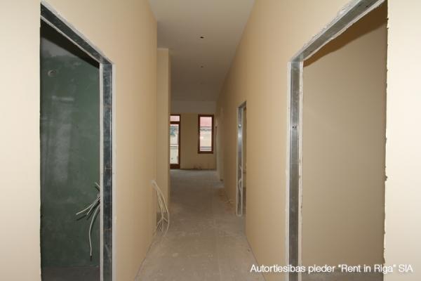 Pārdod dzīvokli, Alauksta iela 9 - Attēls 14