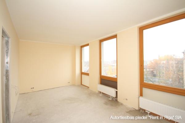 Продают квартиру, улица Alauksta 9 - Изображение 3