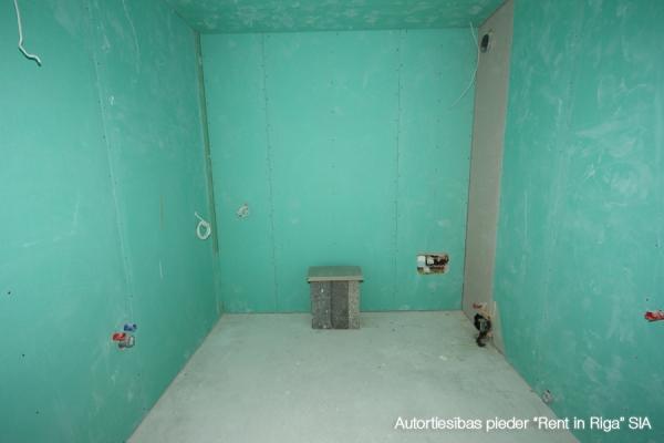 Продают квартиру, улица Alauksta 9 - Изображение 6
