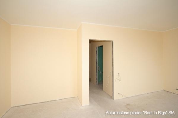 Продают квартиру, улица Alauksta 9 - Изображение 8