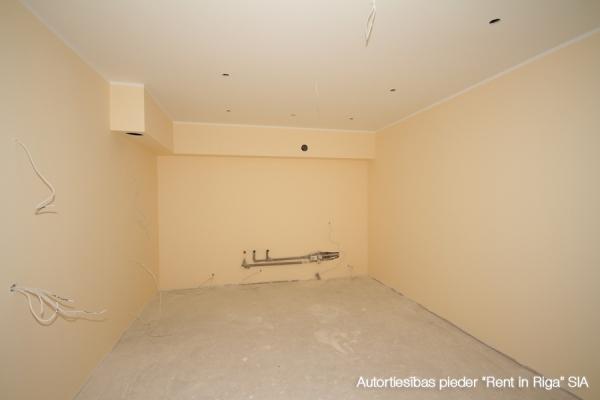 Продают квартиру, улица Alauksta 9 - Изображение 9
