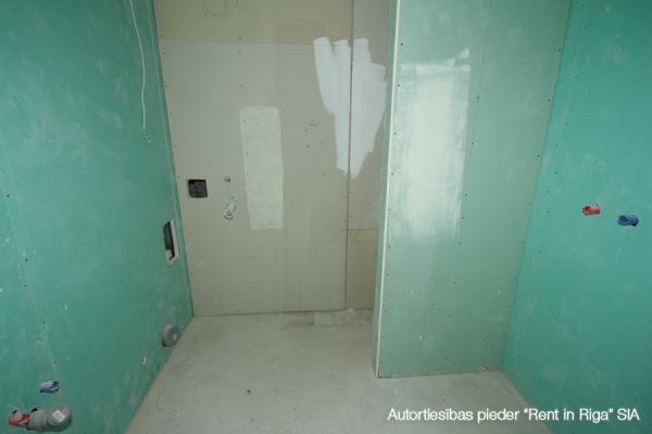 Продают квартиру, улица Alauksta 9 - Изображение 7