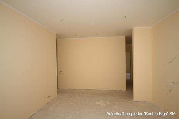 Pārdod dzīvokli, Alauksta iela 9 - Attēls 11
