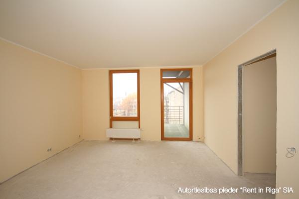 Pārdod dzīvokli, Alauksta iela 9 - Attēls 4