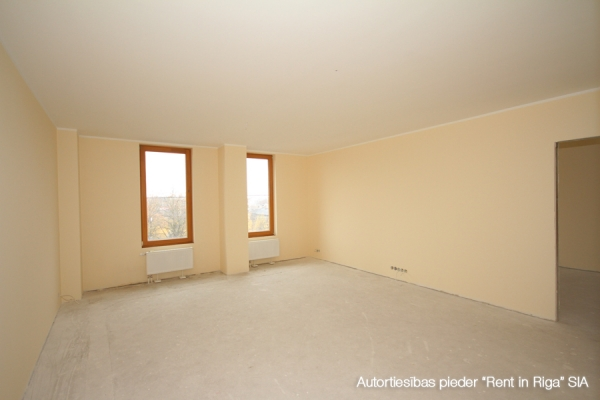 Продают квартиру, улица Alauksta 9 - Изображение 10