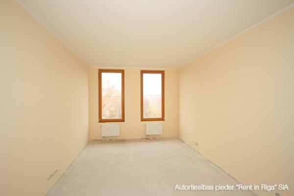 Pārdod dzīvokli, Alauksta iela 9 - Attēls 5