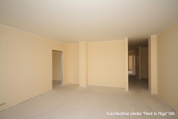 Продают квартиру, улица Alauksta 9 - Изображение 12