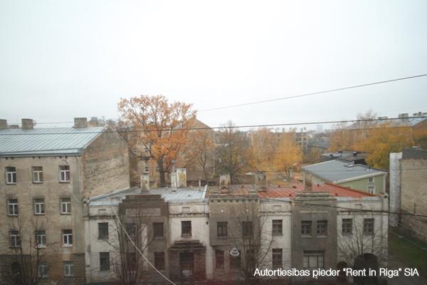 Продают квартиру, улица Alauksta 9 - Изображение 13