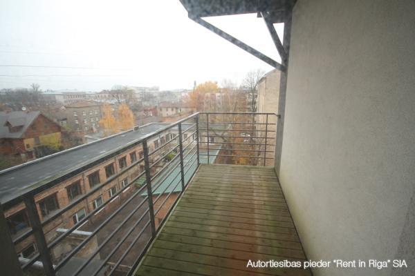 Продают квартиру, улица Alauksta 9 - Изображение 14