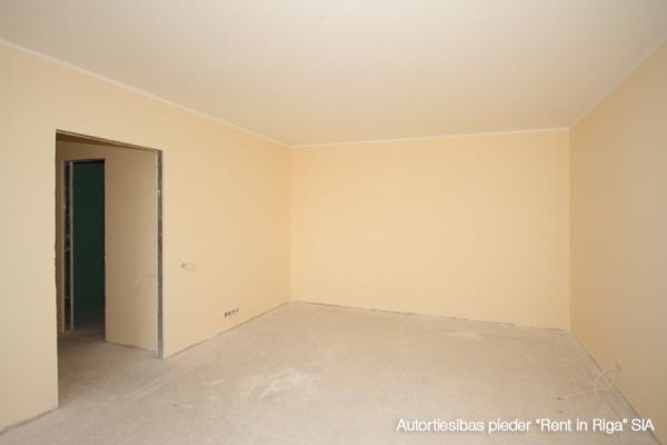 Pārdod dzīvokli, Alauksta iela 9 - Attēls 15