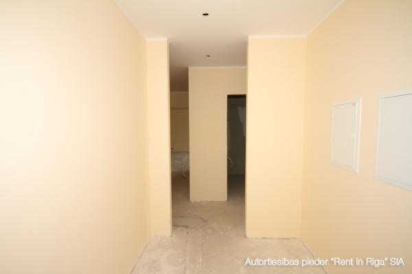 Продают квартиру, улица Alauksta 9 - Изображение 16