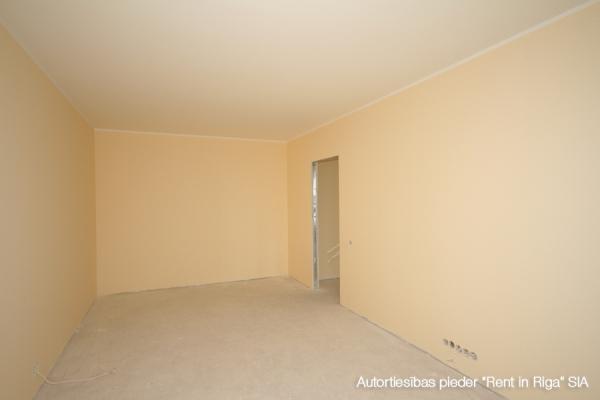 Pārdod dzīvokli, Alauksta iela 9 - Attēls 17
