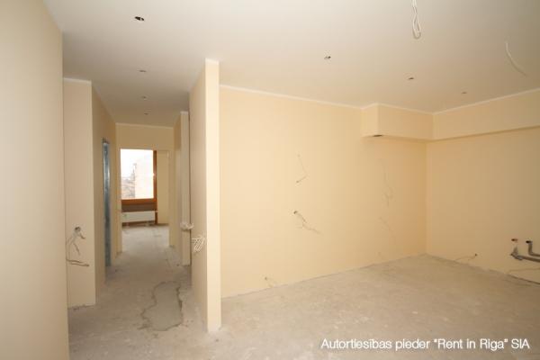 Продают квартиру, улица Alauksta 9 - Изображение 18