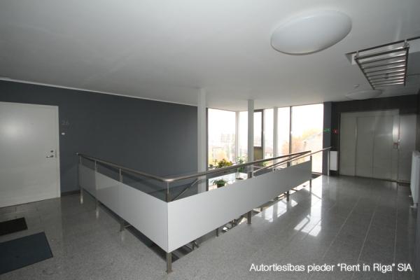 Продают квартиру, улица Alauksta 9 - Изображение 20