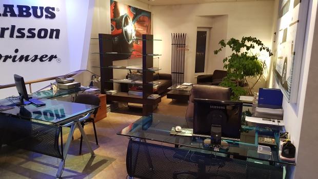 Pārdod namīpašumu, Biķernieku iela - Attēls 54