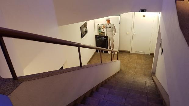 Pārdod namīpašumu, Biķernieku iela - Attēls 58