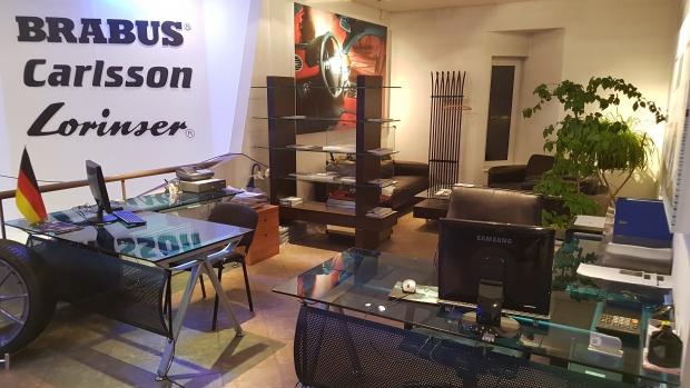 Pārdod namīpašumu, Biķernieku iela - Attēls 60