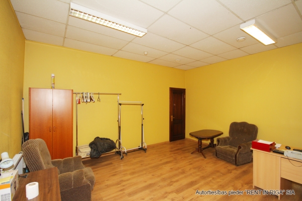 Industrial premises for sale, Vagonu street - Image 10