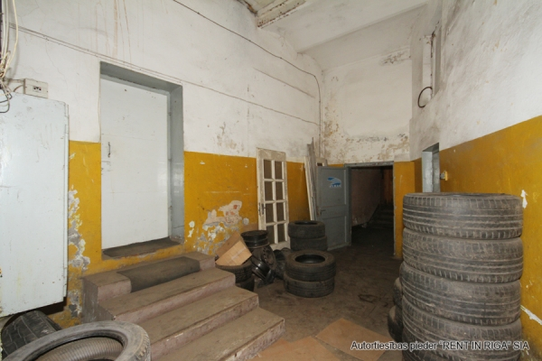 Industrial premises for sale, Vagonu street - Image 31