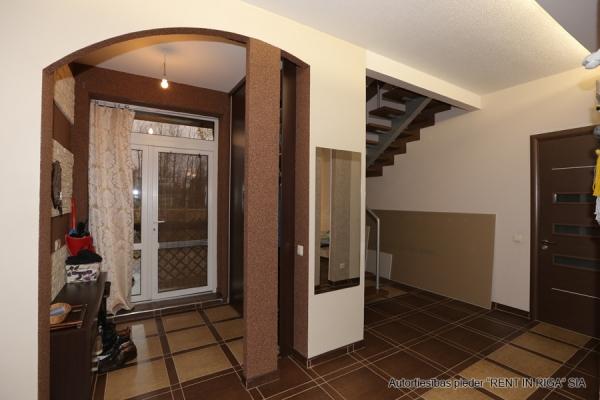 Pārdod māju, Tērvetes iela - Attēls 10