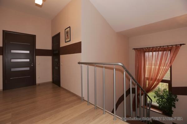 Pārdod māju, Tērvetes iela - Attēls 22
