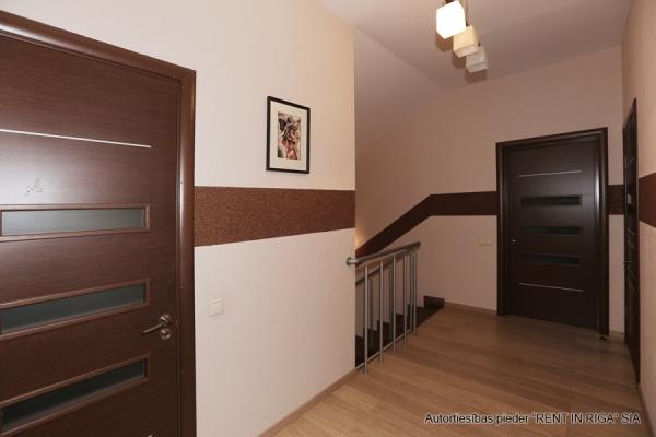 Pārdod māju, Tērvetes iela - Attēls 23