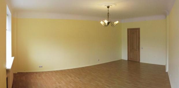 Izīrē dzīvokli, Šarlotes iela 6 - Attēls 4