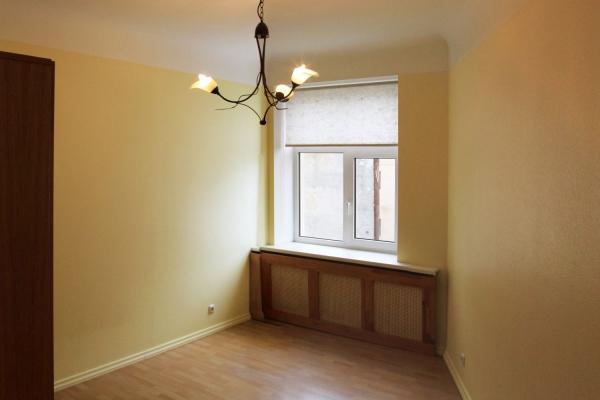 Izīrē dzīvokli, Šarlotes iela 6 - Attēls 6