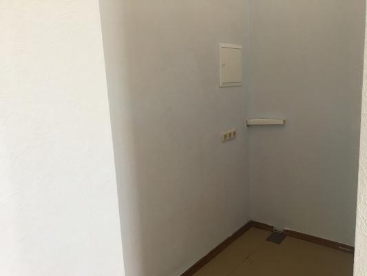 Iznomā biroju, Hanzas iela - Attēls 8