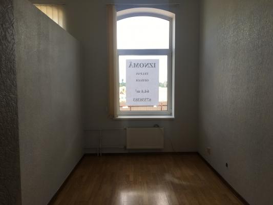 Iznomā biroju, Hanzas iela - Attēls 7
